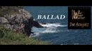 Duo Aranjuez [Дуэт Аранхуэс] - Ballad