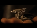 Хф «Ученик чародея» (США, 2010) Кольцо Мерлина