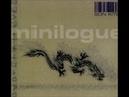 02. SON KITE- Imprint Album_CD : MINILOGUE