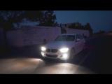 BMW 3-Series E46-E36-F30__Casual Baku
