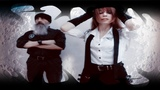 Kirlian Camera - Holograms (Radio-Version)
