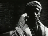 Eric B. and Rakim - Juice (Know The Ledge)
