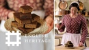 How to Make Gingerbread Cake The Victorian Way