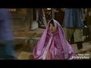 Toota jo Kabhi Tara||Hindi song||Gu Family Book||Korean Mix||