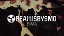 Drake x Swae Lee x Travis Scott | Type Beat | Bima by BEAIIISBYSMO