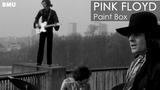 PINK FLOYD - Paint Box (Paintbox)(1967)