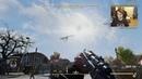 Fallout 76, бета xbox one x, первый смотр