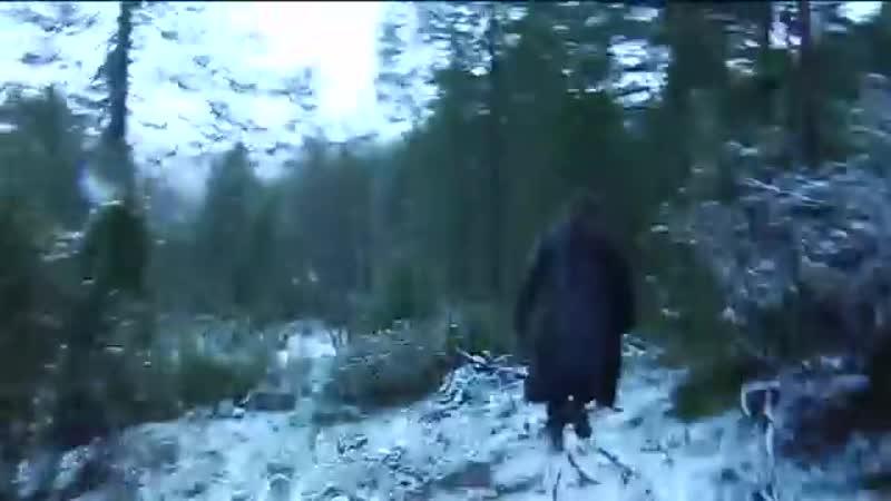 True Norwegian Black Metal _ VICE
