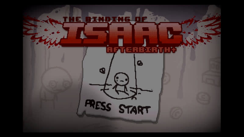 National Macaroon Day The Binding of Isaac Afterbirth song request on twitch, drinking