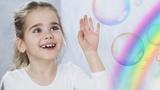 Детская стоматология Виртуоз территория детских улыбок