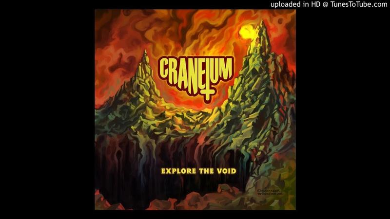 Craneium - Tzar Bomba