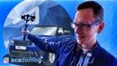 АКАДЕМЕГ разоблачение! Каков он в жизни Интервью перед премьерой нового BMW X7. ACADEMEG.