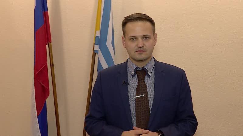 Тунев М В заместитель Председателя Правительства Республики Тыва