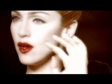 Madonna - Youll See (720p)
