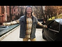 NENSI / Памяти Сергея Нэнси 18.10.2018 R.I.P.
