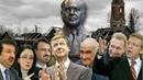 Россию уничтожает сборище человекообразных либералов во власти