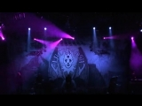 Lacrimosa - Stolzes Herz (Live in Russia)