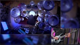 Delta Empire #141 The Sound Of Silence Nevermore playthrough