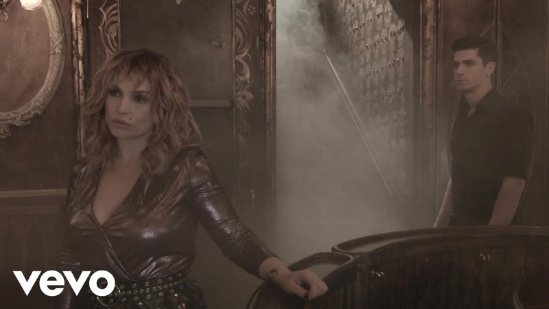 Eleonora Zouganeli Το Μηδέν Αντί Για Σένα Official Music Video