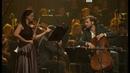 Hauser Lana Trotovsek - J. S. Bach: Erbarme Dich, Mein Gott (St. Matthew Passion)