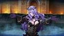 Fire Emblem Fates English Cutscene - Vs. Camilla