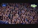 Oswaldo Alanís disfruta su momento con el Real Oviedo