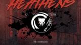 Twenty One Pilots - Heathens (Magnetude Bootleg) Free DL