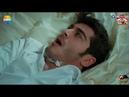 Любовь не понимает слов: Не отпущу, не получив поцелуй спокойной ночи (24 серия)