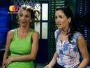 Ты моя жизнь (Линия Милашка и Мартин) 006 Наталия Орейро и Факудо Арана