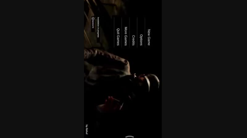 Watch Dogs R³ Android __ @FreeDownload __ R-USER Games™.mp4