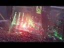 Rammstein Puppe Live @ Commerzbank Arena Frankfurt 13 07 2019