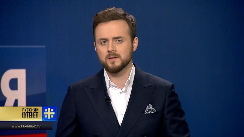 Андрей Малахов и Гоген Солнцев могут стоить ВГТРК миллиардных убытков