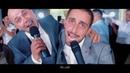 Ablyaz Gerey ve Amet Ibragimov Bugun bayram 2018