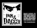 Ink Dagger The Changeling Bielefeld 1998