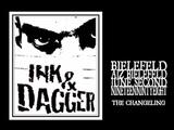 Ink &amp Dagger - The Changeling (Bielefeld 1998)