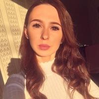 Аватар Ирины Дашиной