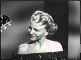 Peggy Lee - You was right Baby.flv