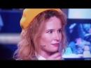 Нимфеточка выиграла мультиварку на шоу Поле чудес