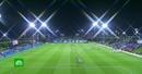 В Катаре стартовал футбольный турнир с участием российских клубов