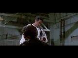 Reservoir Dogs Cop Scene