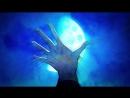 Повар-боец Сома ТВ-3 [ Эндинг ] | Shokugeki no Souma TV-3 [ Ending ]