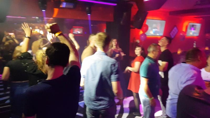 Жгучие вечеринки в лучших традициях Night_Club_Zebra 🎈🌺🎈🌺