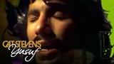 Yusuf Cat Stevens Hard Headed Woman (Live on Beat Club, 1970)