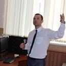 Егор Иванов фото #20