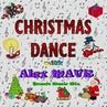 Christmas Dance with Alex MAVR