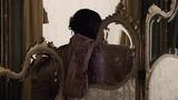 Шерлок Холмс (2009)  Фильмы в HD