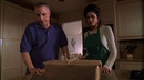 The Sopranos (Клан Сопрано) | Что в коробке?