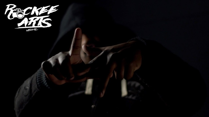 """Tay 600 - """" Championships Intro ( Official Video ) Dir x @Rickee_Arts"""