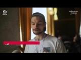 Венецианский Фестиваль «Человек на Луне» — премьера