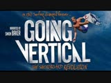 Going Vertical The Shortboard Revolution (2010) narrated by Simon Baker